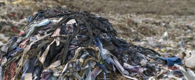 Textile-landfill-waste.jpg
