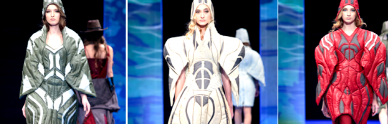 cropped-runway-website-pic.png